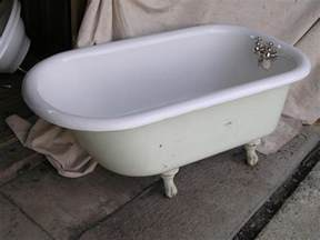 gallery of sold antique tubs