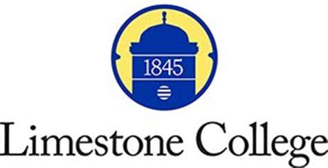 Limestone College Mba Cost by Limestone College Pics Impremedia Net
