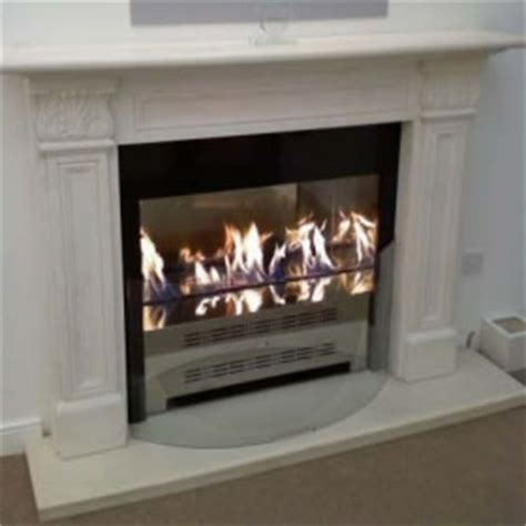 Cvo Fireplace by Traditional Gas Fireplace Surround Period