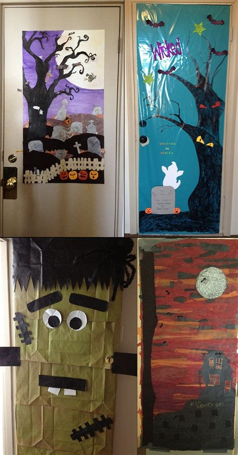office door decorating contest ideas door decorating ideas office image yvotube