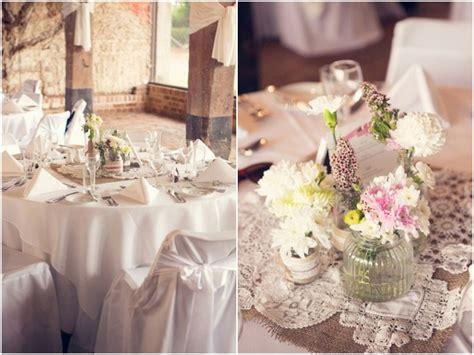 diy rustic wedding centerpieces belgenny farm nsw wedding by pictures hearts