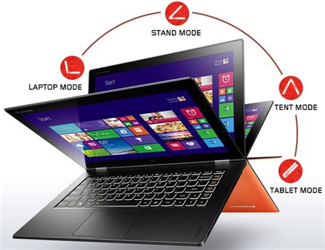 best laptops 2014 top 5 best hybrid laptops in 2014 greatsoftline