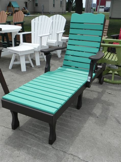 colorful plastic patio chairs outdoor furniture recycled milk jugs peenmedia