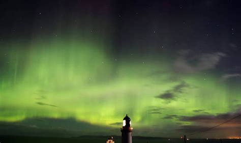 northern lights in sweden 2017 northern lights 2017 can i borealis in usa