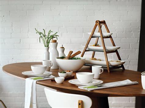 etagere villeroy boch 8 best artesano images on dinnerware artisan