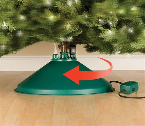 best 20 rotating tree stand ideas on rotating tree tree
