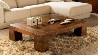 Coffee Tables Designs by Best Designs Of Coffee Table