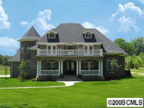 nc foreclosed and distressed homes waxhaw