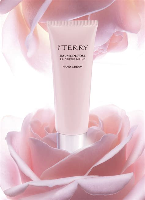 by terry baume de rose collection beautyminded by terry baume de rose collection news beautyalmanac com