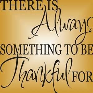 thanks thanksgiving thankful thursday archives brotherword