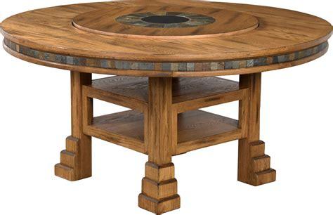 Rustic Oak Kitchen Table Rustic Oak Dining Table Oak Table 60 Quot Oak Table