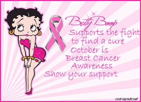 october never ends 25 years with breast cancer books fantasmagoriese october is breast cancer awareness month
