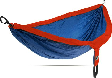 Eno Traveler Hammock eno doublenest hammock www imgkid the image kid has it
