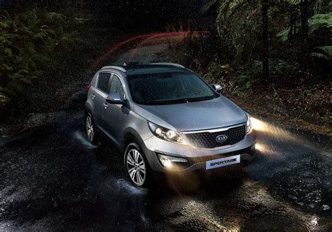 Kia Dealership Louisville Ky 31 Best Images About Sportage Revolution On