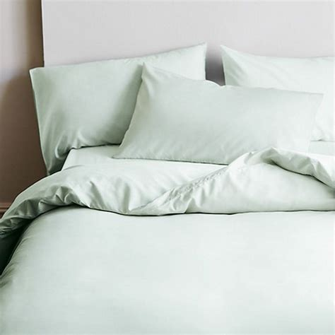 M And S Duvet Bedding Amp Bed Linen Buying Guide M Amp S