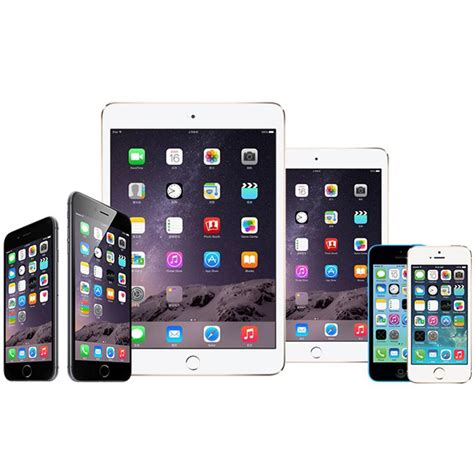Iphone Ipod Apple apple wireless keyboard a1314 fresh model ca electronics
