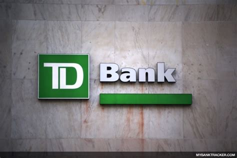 td bank of canada td bank planning apple pay soft launch tomorrow in the usa