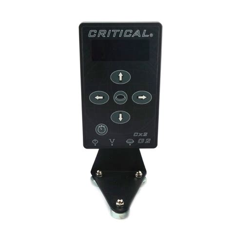 critical tattoo power supply critical power supply cx1 g2 critical cx1 g2 150 00