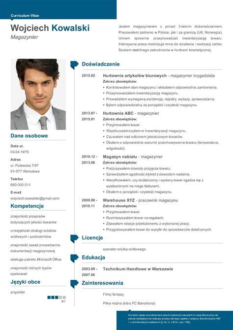 interviewme platforma kreacji cv dostaje 1 milion złotych
