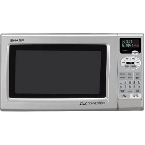 top 10 convection microwaves 2014 a listly list