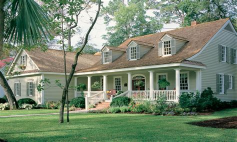 house plans southern style small house with ranch style porch southern style cottage