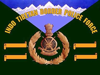 itbp 472 constable driver recruitment 2015 itbpolice nic in jobs jobs all in one india page 3