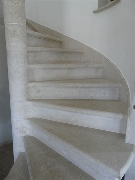 Bien Plan Travail Pierre #9: Escalier-pierre-massive-3-71.jpg-5.jpg