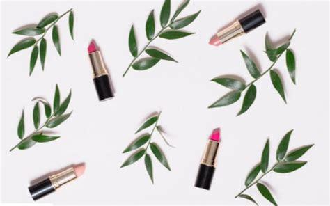 Lipstik Yang Cocok Untuk Remaja bingung memilih lisptik yang sesuai yuk kenali bentuk