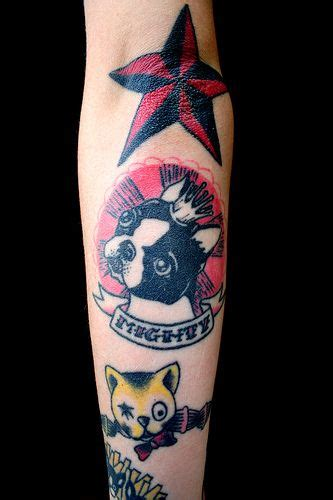 tattoo prices boston 17 best images about dog inspired tatoo art on pinterest