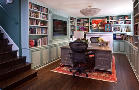 his and hers home office design ideas his and hers lifestyle home