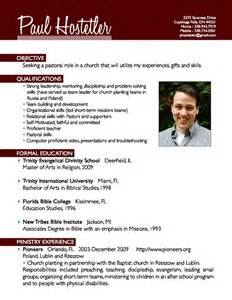 resumes cover letter sample resume examples what the difference between and