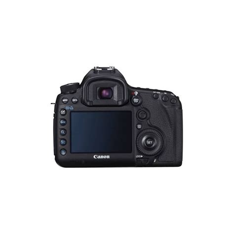 canon eos 5d ii digital canon eos 5d iii digital slr with 24 105mm is lens
