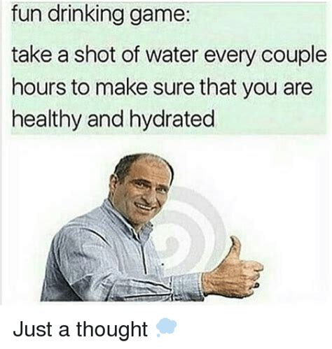 Meme Drinking Game - 25 best memes about drinking game drinking game memes