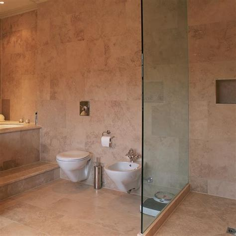 shower room designs limestone shower room shower room ideas to inspire you