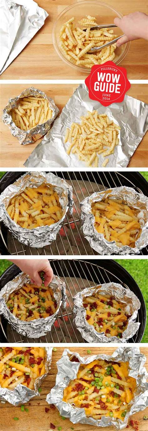 bbq ideas saucy bbq recipes diy projects craft ideas how to s for