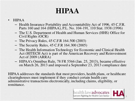 hipaa sections hipaa access medical records by sainsbury wong