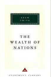energy and the wealth of nations an introduction to biophysical economics books everyman classics everyman s library