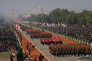 for india republic day republic day festivals of india
