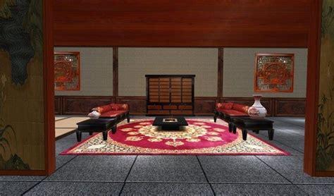 transform    dine  japanese style dining table decor   world