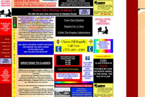 bd colors 10 troublesome colors to avoid in your advertising sitepoint