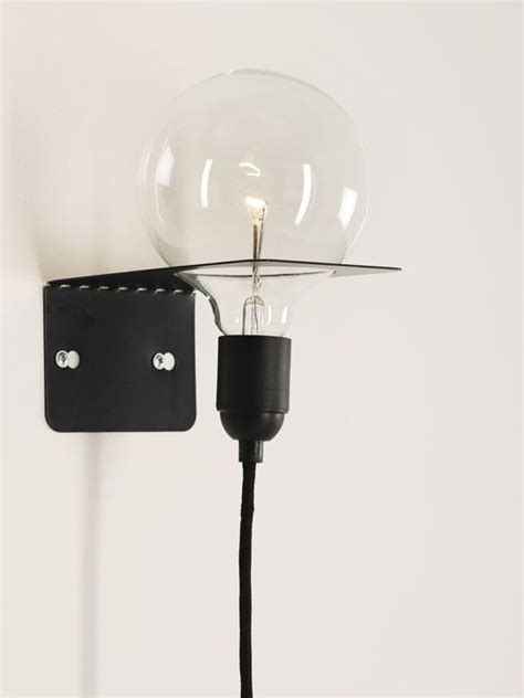 inside illuminazione oltre 25 fantastiche idee su illuminazione con applique su