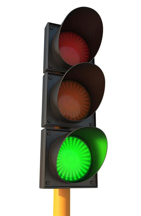 traffic light png transparent image pngpix