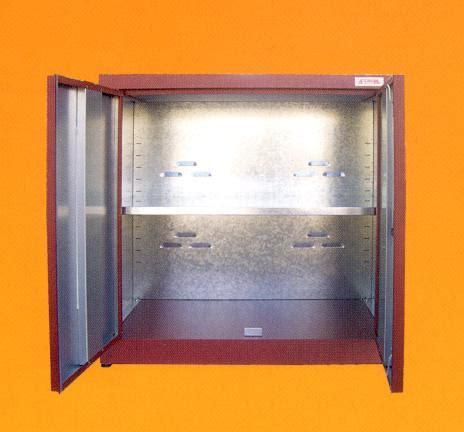 armadi metallici da esterno roma armadio da balcone zincoplastificato mod basso armadi