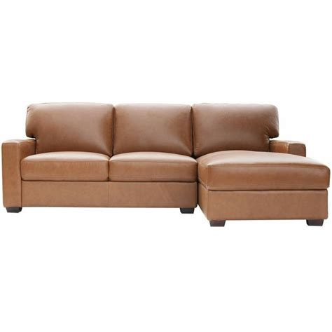 jcpenney leather sofa pin by jennifer silverio on searching for the perfect sofa
