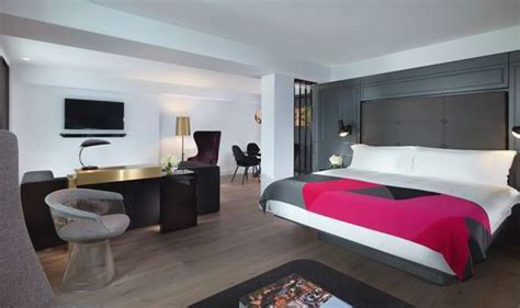 Home Designer Suite hotel review shipshape at the mondrian london southbank