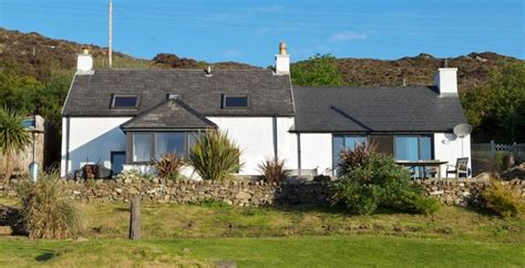 Luxury Seaside Cottages by Cottages Vernon S 100 Best Guide To