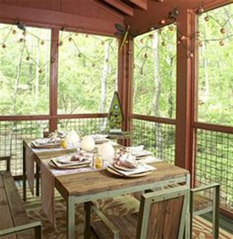 patio ideas 1280x960 archadeck of kansas city decks screen deck ideas for enclosed porch archadeck of kansas city