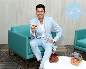 liv lo wedding dress exclusive crazy rich asians henry golding on his own