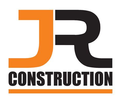 logo design free uk jr logo design gallery