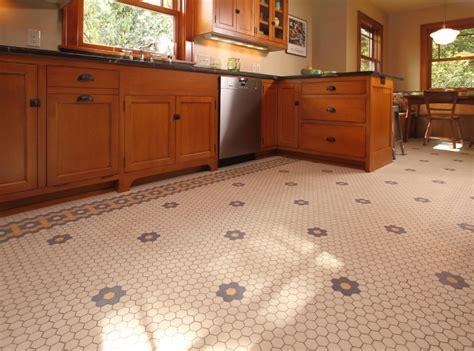 floor tile design ideas for kitchen 2 photos floor geometric tiles designs design trends premium psd